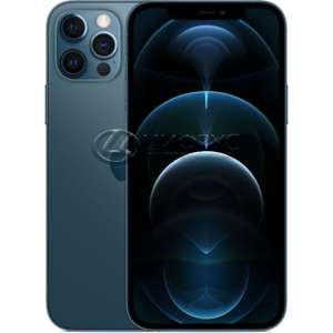 Apple iPhone 12 Pro 128Gb Blue (PCT)
