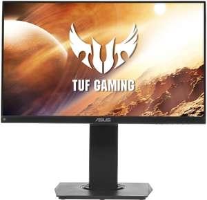 """Монитор Asus TUF Gaming VG249Q 23.8"""" (144 Гц, IPS)"""