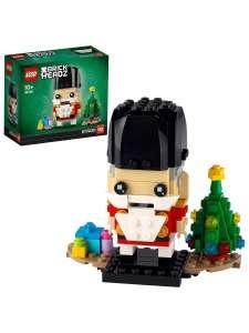 Конструктор LEGO Merchandise 40425 Щелкунчик