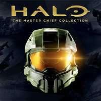 [PC] Бесплатные выходные в Halo: The Master Chief Collection + скидка
