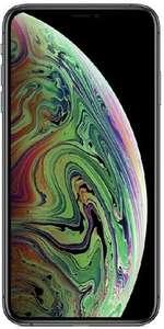 Смартфон Apple iPhone XS Max 64GB, «Как новый»