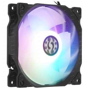 Вентилятор для ПК ADATA XPG VENTO 120 ARGB