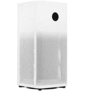Очиститель воздуха Xiaomi Mi Air Purifier 3H белый