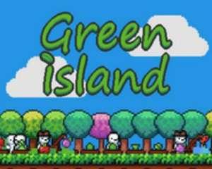 [PC] Green Island