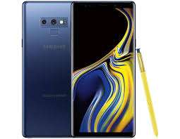До -45% в интернет магазине Samsung, например Galaxy Note 9 128 Гб за 40792₽