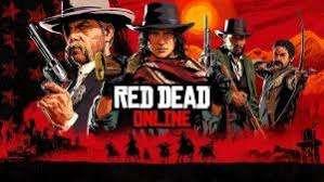 [PS4] Red Dead Online - бесплатный доступ до 27.05.2019 (без подписки PS+)