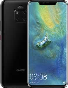 Huawei Mate 20 Pro 128GB  (Салоны Beeline)