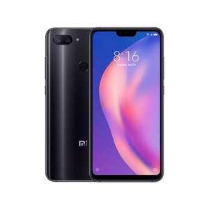 Xiaomi Mi 8 Lite 64 Гб