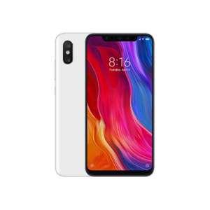Xiaomi Mi 8 6+128G EU