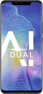 Huawei Mate 20 Pro 6/128Gb (CU)