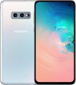 [Екатеринбург и СПб] Samsung Galaxy S10e 6/128GB