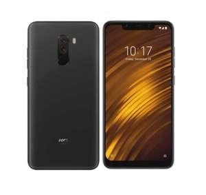 Xiaomi Pocophone F1 6/64