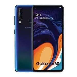 Samsung Galaxy A60 6+64 ГБ