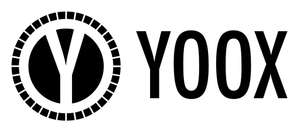 Предложение Mastercard: -20% при оплате соответствующей картой на YOOX.