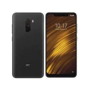 Xiaomi Pocophone F1 6/64 Гб, смартфон