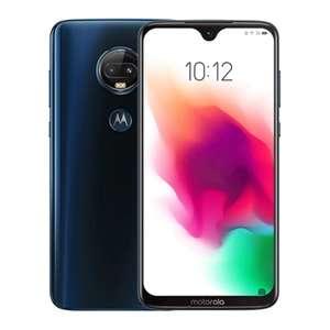 Motorola Moto G7 Plus 4G 6/128