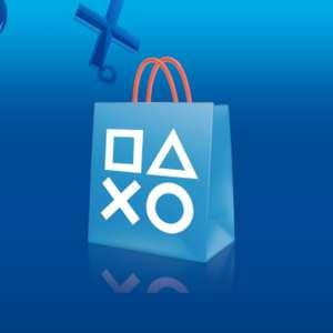 [PS4] Выгода через PS Store в США (напр. Call Of Cthulhu)