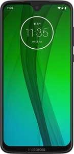 Motorola Moto G7 4/64GB