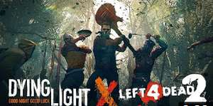 [Steam] Dying Light Enhanced Edition