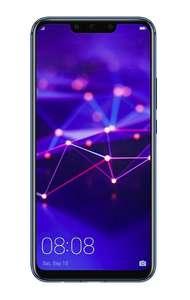 Huawei mate 20 lite 4+64 Гб