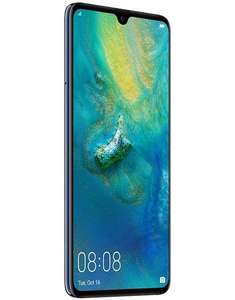 Huawei Mate 20 6/128Gb РСТ