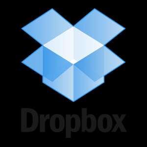 [Dropbox] 20 GB бесплатно на полгода