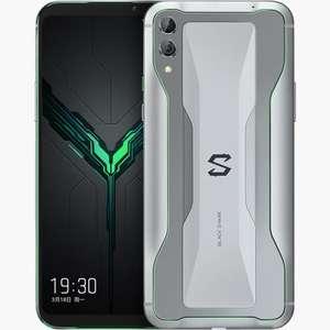Xiaomi Black Shark 2 [12+256 ГБ]