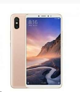 Xiaomi mi max 3 6/128