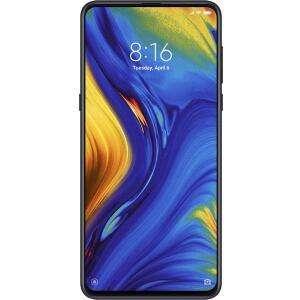 Xiaomi Mi Mix 3 6+128 Гб