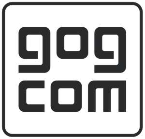Осенняя распродажа игр на GOG