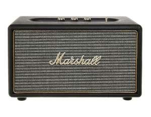 Сетевая акустическая система MARSHALL Acton