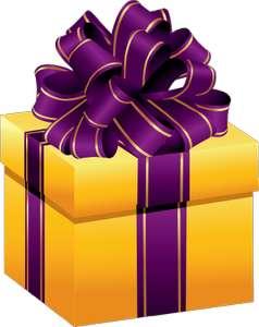 30 дней бесплатной подписки на IVI.ru, TVZavr, Storytel и другие подарки от Skillbox
