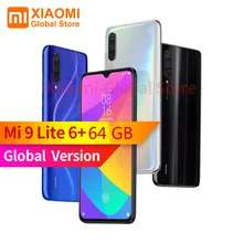 Xiaomi Mi 9 Lite 6/64