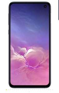 Samsung S10e за 27990