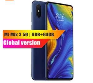 Xiaomi Mix 3 5G 6/64
