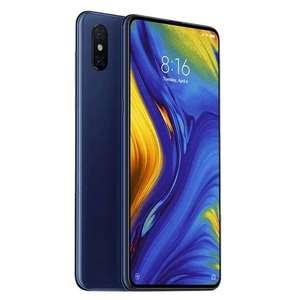 Xiaomi Mi MIX 3 5G 6/64