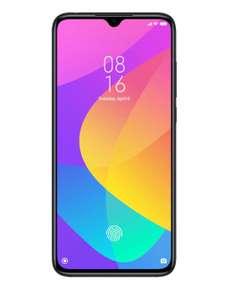 Xiaomi Mi9 Lite 6/64gb