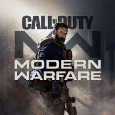 [PC] Call of Duty: Modern Warfare 2019