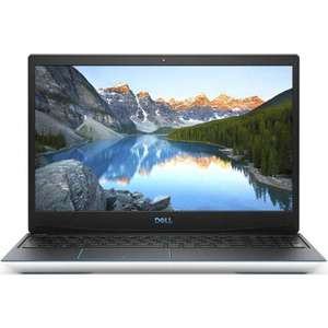 Ноутбук Dell G3-3590 IPS GTX1660Ti 512Gb SSD i5 9300H