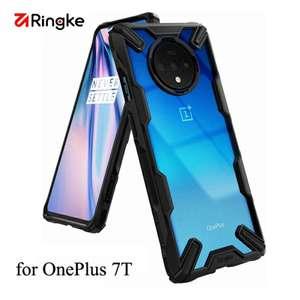 Чехол Ringke для смартфонов (например OnePlus 7t)