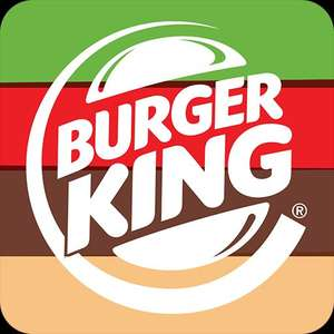 ПОЧТИ (79) все существующие купоны Burger King