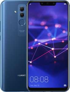 [не все города] Huawei Mate 20 lite 64 Гб