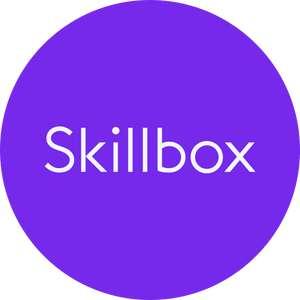 Временно бесплатные курсы от Skillbox
