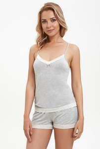 3=2 на одежду Concept Club (например женская пижама, 3 шт.)