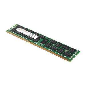 Серверная DDR3 4GB DTRASM
