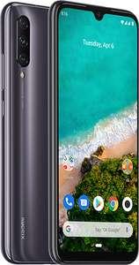[Не все города] Xiaomi Mi A3 4/64GB Kind Of Grey
