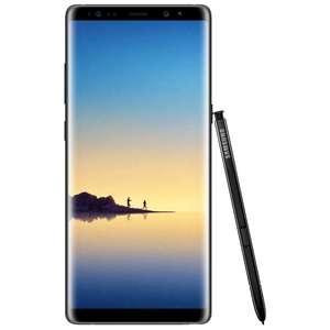[Нижний Новгород] Samsung Galaxy Note 8 64Gb (витринный экземпляр)