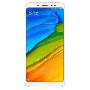 Xiaomi Redmi Note 5 64 Гб (глобальная версия)