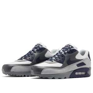 Кроссовки Nike Air Max 90 NRG в магазине Sneakerhead.ru