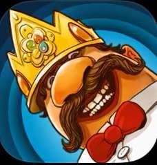 [iOS] раздача платных игр